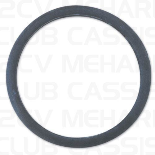 Fixation ring dustcap cardan shaft 2CV/AMI/DYANE/MEHARI OM