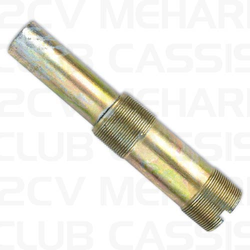 Support pot de suspension 2CV/AMI/DYANE/MEHARI 4x2