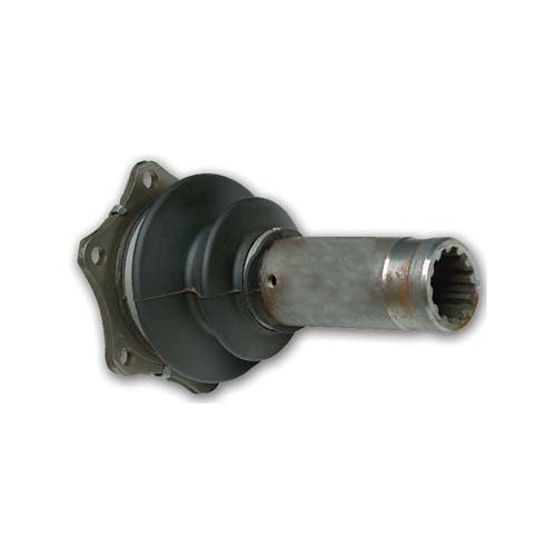 Cardan shaft side gear box MCC 2CV/AMI/DYANE/MEHARI