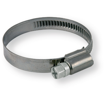 Hose clamp 50/70