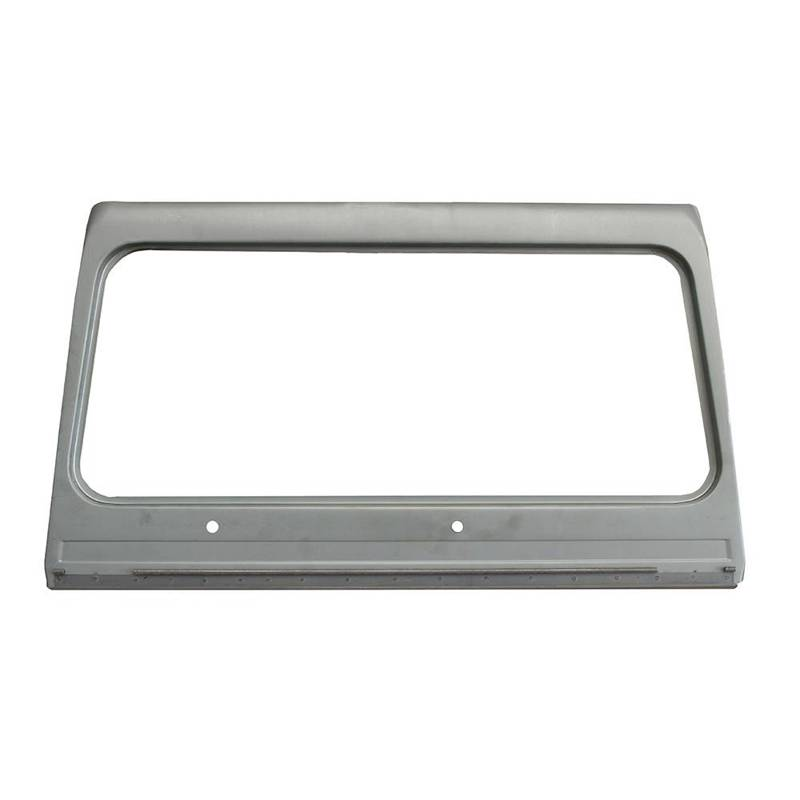 Windscreen frame for DYANE