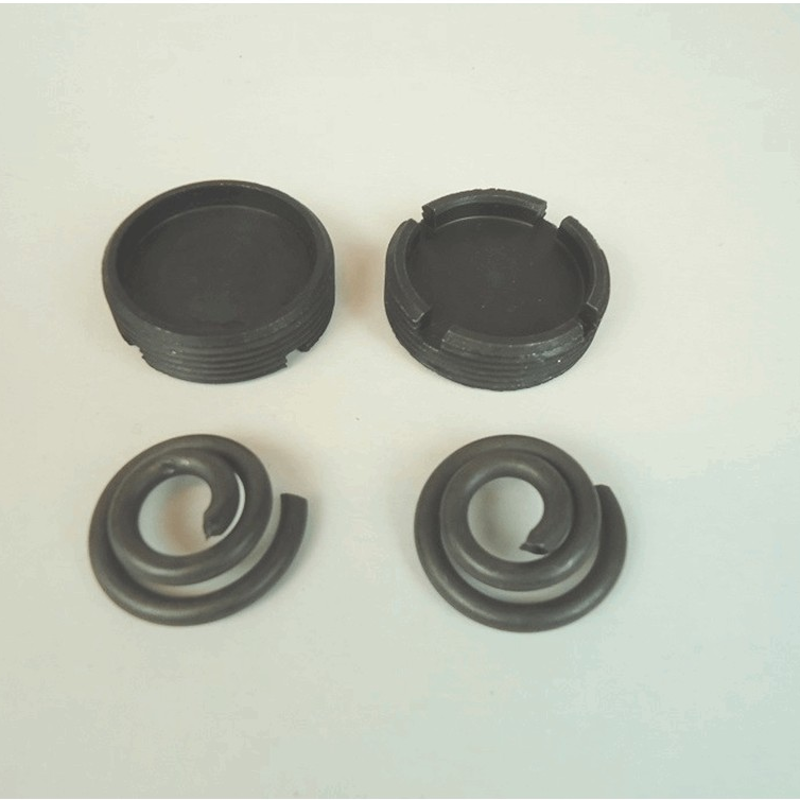 Ball joint dust cover HY / Original Nr: D5410072e