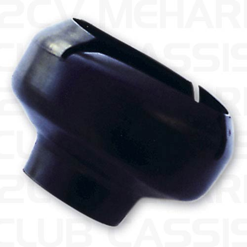 Dust cover steering column 2CV/AMI/DYANE/MEHARI