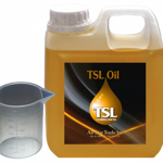 TSL Tri-star petroleum based 1L
